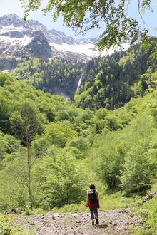 cascade ars-montagne-carrousel-paysage