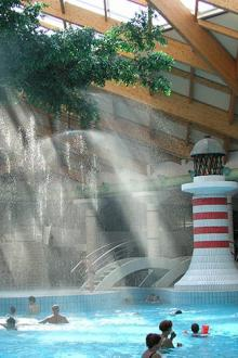 piscine-couverte-carrousel-paysage
