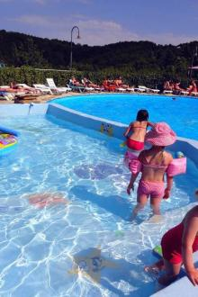 camping-quercy-vacances-lot.jpg