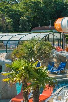 slider-parc-aquatique