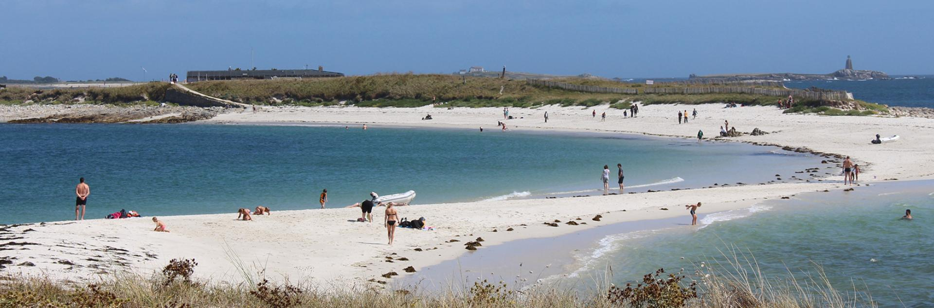 plage-finistere-sud