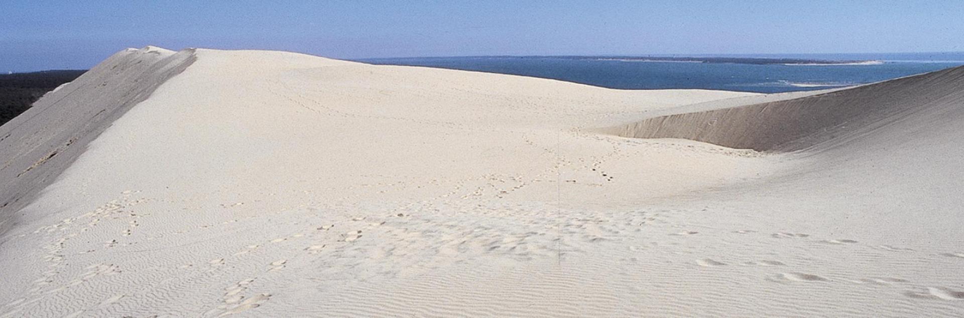 slider-aquitaine-dune-du-pyla
