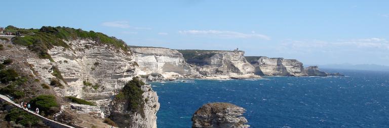 region-corse-bonifacio