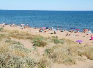 Herault-incontournable-plage
