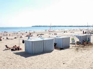 incontournable-Loire-Atlantique-plage-de-la-baule