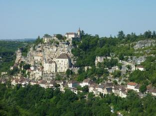 Region-Lot-rocamadour