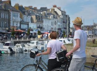 a-visiter-Loire-atlantique-le-croisic