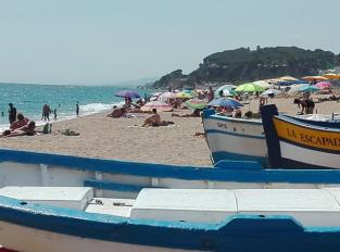 camping-bonavista-grande-plage