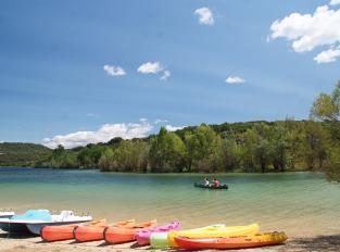 camping-farigoulette-promenade-canoe