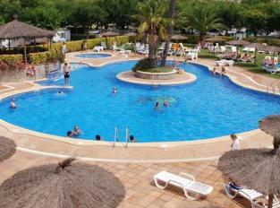 camping-masia-costa-brava-piscine