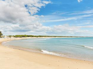 camping-pomme-de-pin-vendee-plage-jard