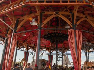 carrousel-Nantes.png