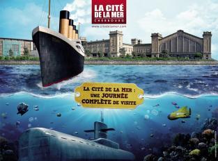 Cherbourg.jpg