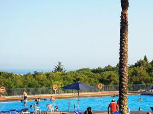espagne-piscine-villanova-park