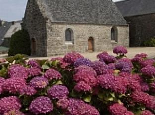 La Chapelle Saint-Houardon