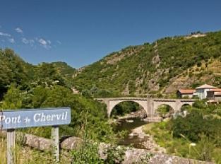 Le Pont de Chervil