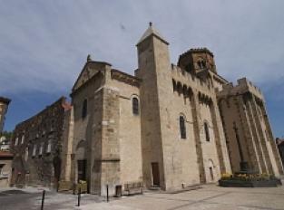 L'Eglise Saint-Léger