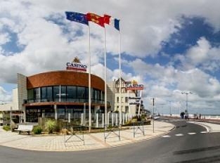 Casino Tranchant de Villers-sur-mer