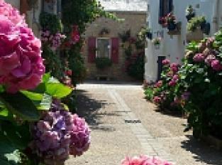 Piriac-sur-mer, une Petite Cité de Caractère