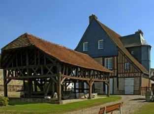 Musée Mathon-Durand