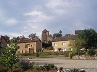 Toulonjac