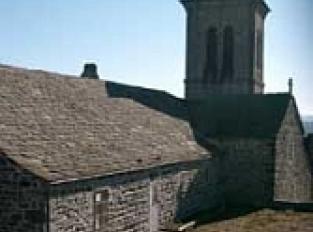 Village de Saint Clément