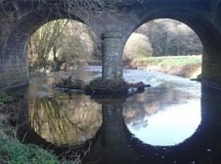 Du Pont-Neuf à Saint-Albaud