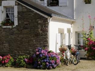 Le Village de Larmor