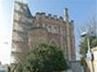 Villa La Roche Ronde
