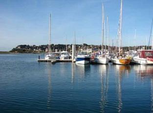Port des Isles