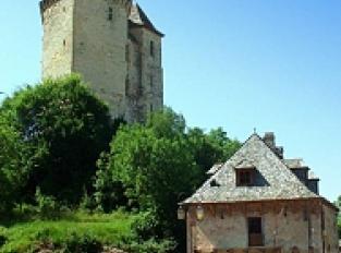 Muret le Château