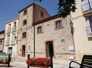 Maison du Patrimoine Argelès-sur-Mer - Casa de l'Albera
