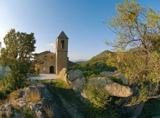 Village de Beynes