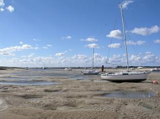 Havre de Regnéville