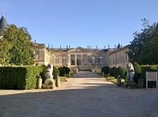 Château Saint-Georges - Saint Georges Saint Emilion