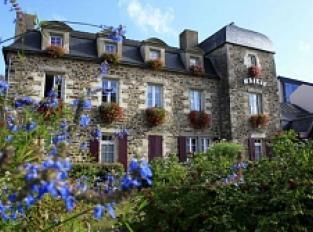 Mairie de Saint-Dolay