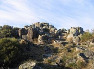 Village de Palogneux
