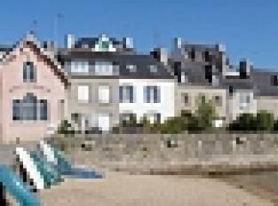 Port de Sainte-Marine