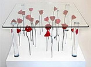 Atelier Rouge Cerise
