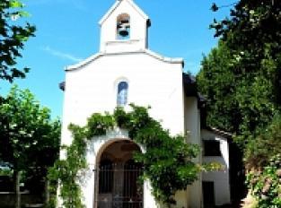 Chapelle Ur Onea