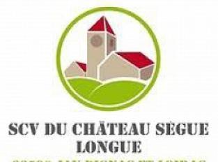 SCV du Château Sègue Longue