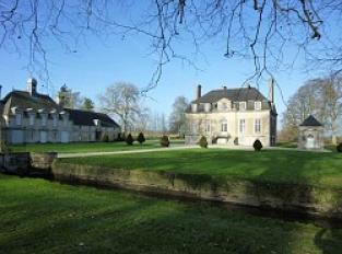Château de Vaulaville