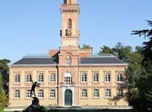 Musée Massey