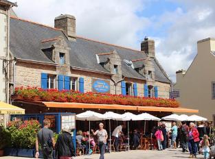 incontournable-bretagne-finistere-concarneau-ville-close