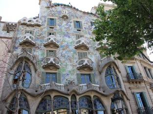 incontournable-casa-battlo-barcelone