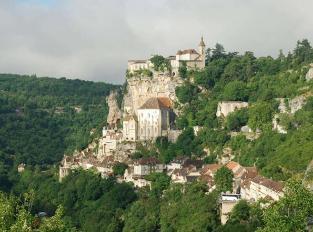 incontournable-midi-pyrenees-rocamadour