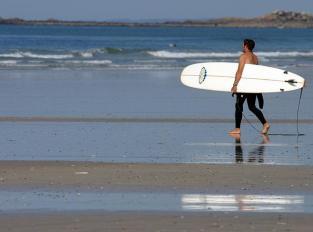 incontournable-morbihan-surfer-kerhilio