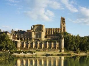 incontournable-occitanie-cathedrale-sainte-cecile-albi
