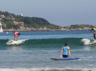 vincontournable-pays-basque-surf