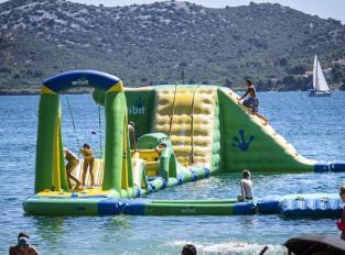 incontournables-sports-nautiques-cote-dalmate